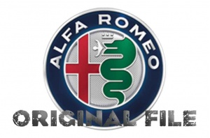 alfa_original_file_thumb