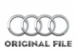 audi_original_file_thumb