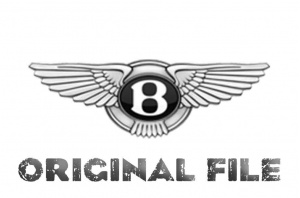 bentley_original_file_thumb_1892438826