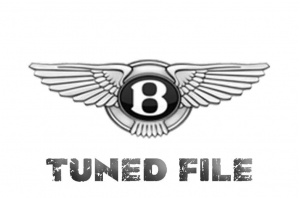 bentley_tuned_file_thumb