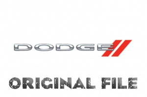 dodge_original_file_thumb