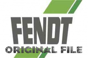 fendt_original_file_thumb