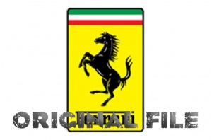 ferrari_original_file_thumb_copy