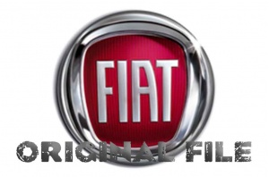 fiat_original_file_thumb