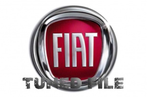 fiat_tuned_file_thumb