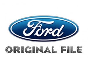 ford_original_file_thumb