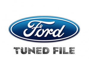 ford_tuned_file_thumb