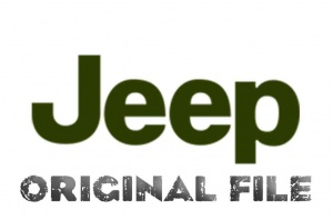 jeep_original_file_thumb