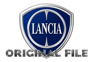lancia_original_file_thumb
