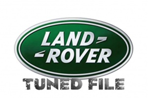 land_rover_tuned_file_thumb