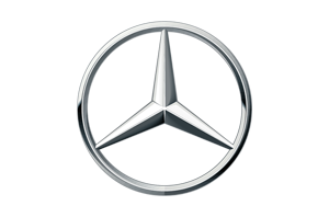 mercedes-benz-logo_632228143
