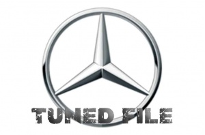 mercedes_benz_tuned_file_thumb