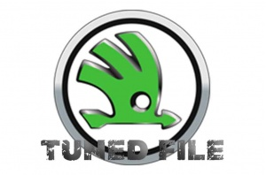 skoda_tuned_file_thumb
