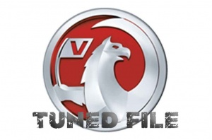 vauxhall_opel_tuned_file_thumb