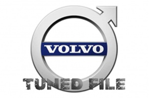 volvo_tuned_file_thumb