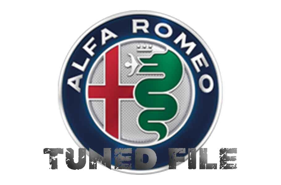 alfa_tuned_file_thumb