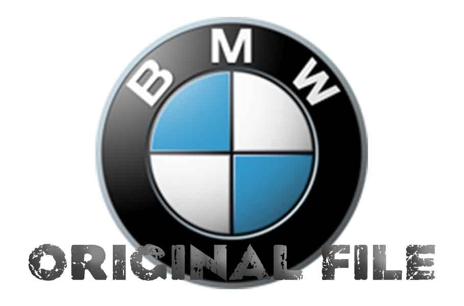 bmw_original_file_thumb