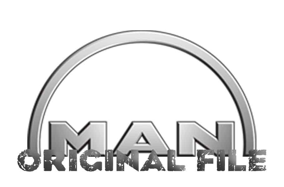 man_original_file_thumb