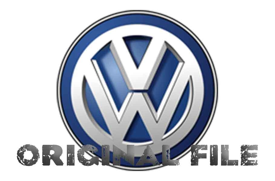 vw_original_file_thumb